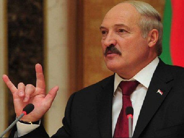 СМИ: Белоруссия выходит из Евразийского экономического союза и ОДКБ