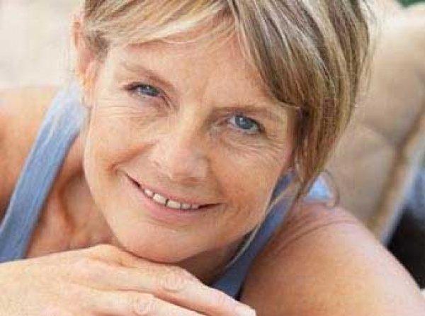 Ученые нашли способ замедлить старение людей