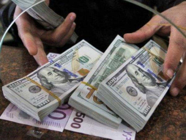 Курс доллара на сегодня, 27 февраля 2017: что изменит курс доллара в ближайшее время - прогноз экспертов