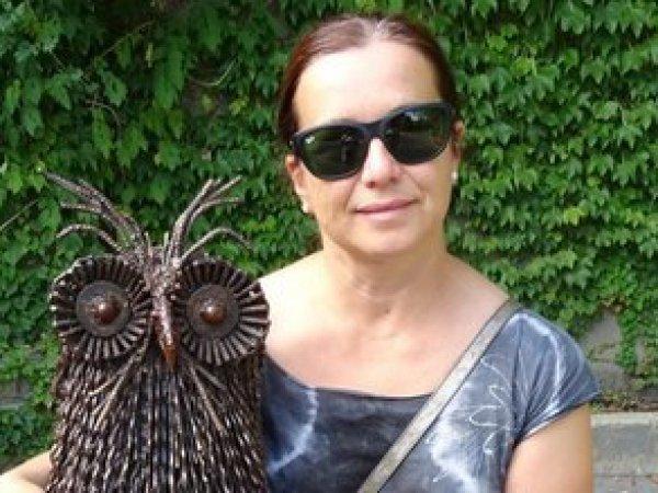 Жительнице Петрозаводска пришел счет за свет на 6 млн 400 тысяч рублей и 15 копеек (ФОТО)