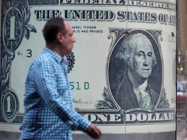 Курс доллара на сегодня, 13 февраля 2017: доллар опустился ниже 58 рублей впервые с 24 июля 2015 года