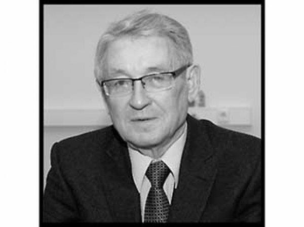 После совета по диссертации Мединского умер профессор МГУ