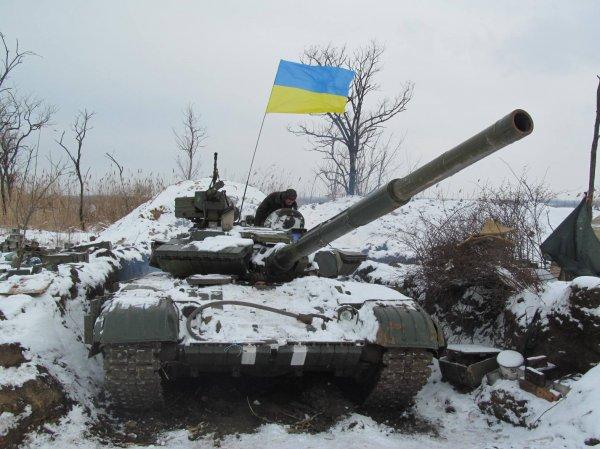 Новости Новороссии 7 февраля 2017: Киев заранее спланировал обострение ситуации в Донбассе – источник