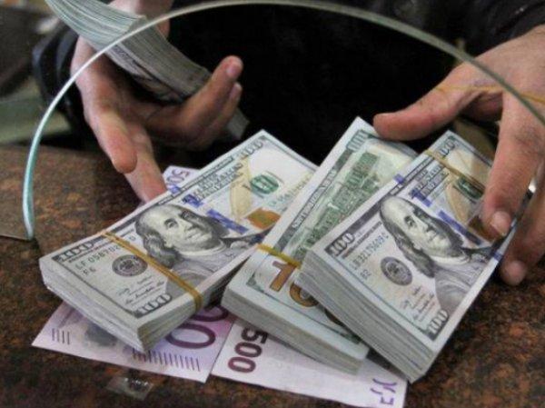 Курс доллара на сегодня, 3 февраля 2017: эксперты посоветовали покупать валюту в преддверии девальвации рубля