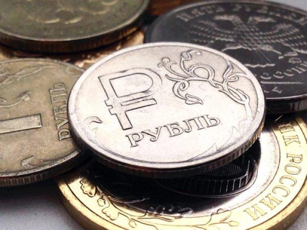 Курс доллара на сегодня, 22 февраля 2017: эксперты дают прогноз новой волне укрепления рубля