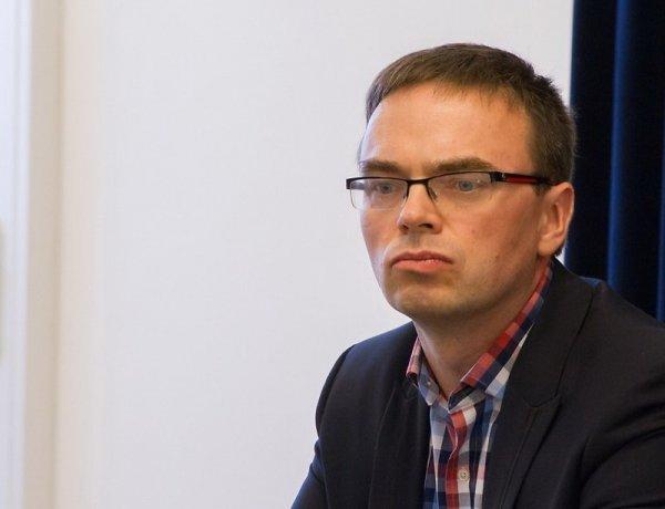 """""""Речь идет о модели поведения"""": глава МИД Эстонии предложил «запугать» Путина"""