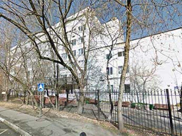 В московском НИИ медсестры подрались с сиделками из-за смерти Гиви