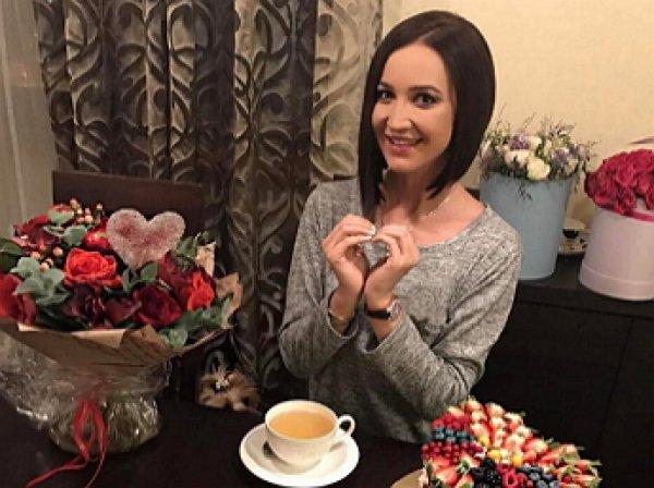 Ольга Бузова показала процесс съемок клипа «Привыкаю»