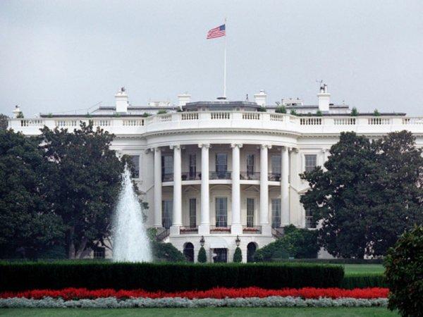СМИ узнали кодовое слово для обозначения секса в Белом доме США