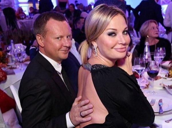 """""""Голые"""" ФОТО депутата Максаковой, сбежавшей на Украину, взорвали соцсети"""