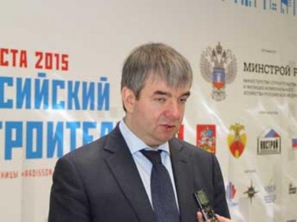 Роструд: работодателей в России начали массово сажать в тюрьму за задержку зарплат