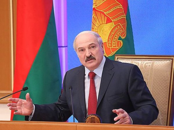 """""""Россия пинает в хвост и в гриву"""": Лукашенко обвинил РФ в нарушении международных договоров"""