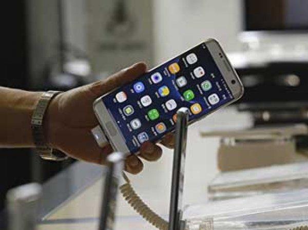 Российские эксперты назвали самые качественные смартфоны