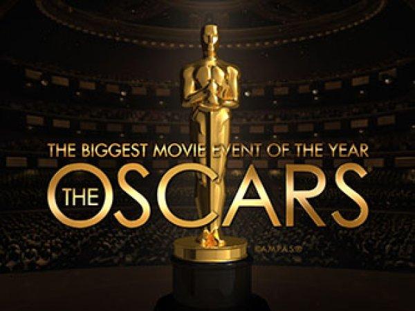 """""""Оскар 2017"""": трансляция в России, смотреть онлайн церемонию, номинанты (ВИДЕО)"""