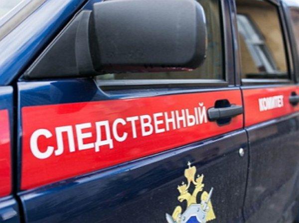 В Нижегородском детдоме подросток на спор убила малолетнюю девочку