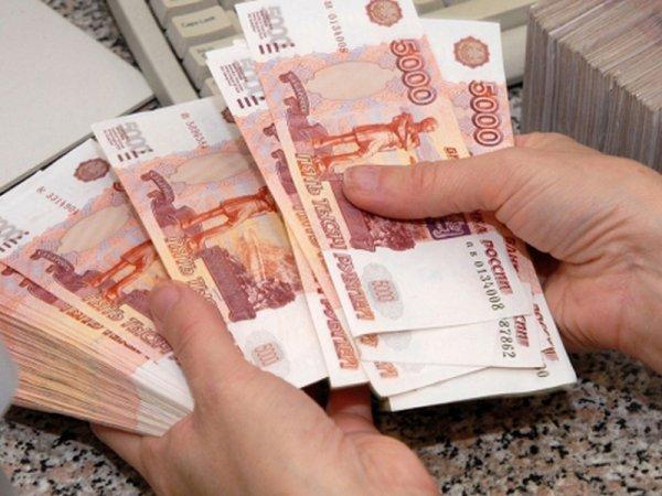 Курс доллара на сегодня, 6 февраля 2017: эксперты рассказали, как повлияет на курс рубля валютные интервенции Минфина