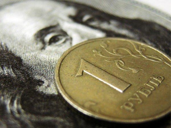 Курс доллара на сегодня, 20 февраля 2017: рубль будет падать - прогноз экспертов