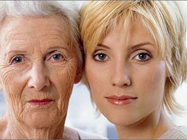 Ученые вычислили максимально возможный возраст человека