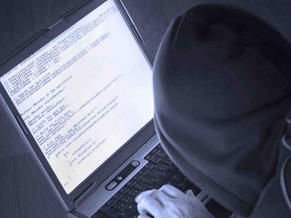 Российские хакеры обыграли американские казино на крупную сумму