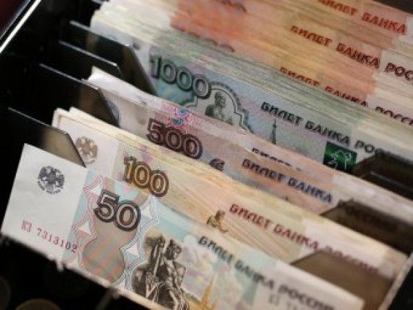 Курс доллара на сегодня, 22 февраля 2017: эксперты дали прогноз курса рубля на неделю