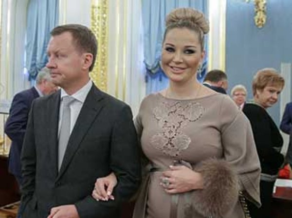 Сбежавшую на Украину певицу Марию Максакову выгнали из Гнесинки