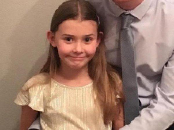 Директор Google ответил на письмо семилетней девочки, попросившейся на работу (ФОТО)