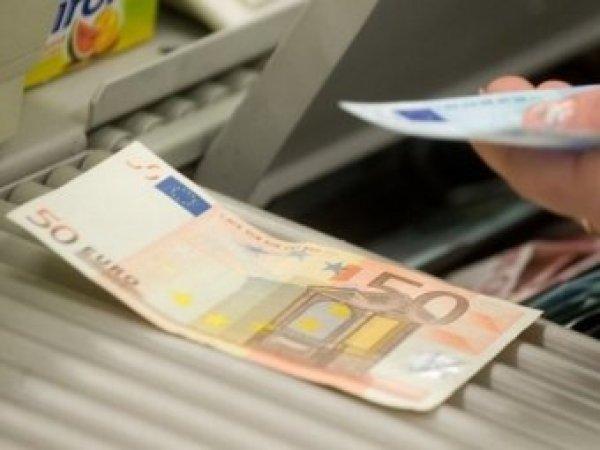 Курс евро на сегодня, 17 марта 2017: взрыв во Франции поможет купить евро – эксперты