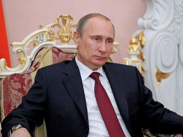 """""""Самый влиятельный человек в мире"""", 2017: на CNN вышел фильм про Путина (ВИДЕО)"""
