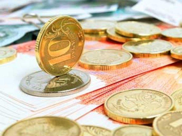 Половина россиян выступила за повышение ставки НДФЛ