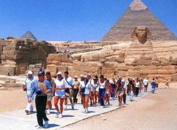 Когда откроют Египет для туристов 2017, новости сегодня 18.03.2017: турпоток в Египет возобновиться не раньше осени
