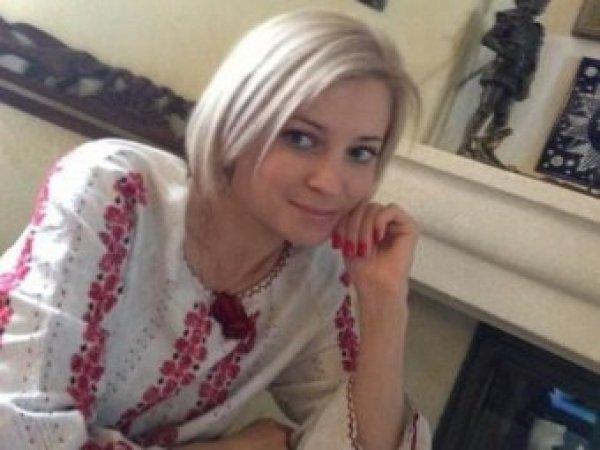 СМИ: Поклонская требовала посадить пророссийского патриота на 7,5 лет