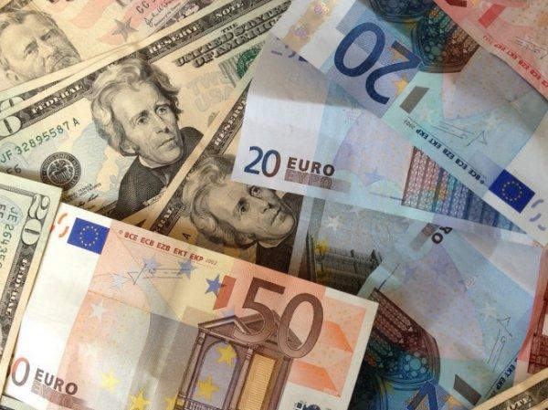 Курс доллара на сегодня, 10 марта 2017: апрель начнется с высоких курсов евро и доллара – прогноз экспертов
