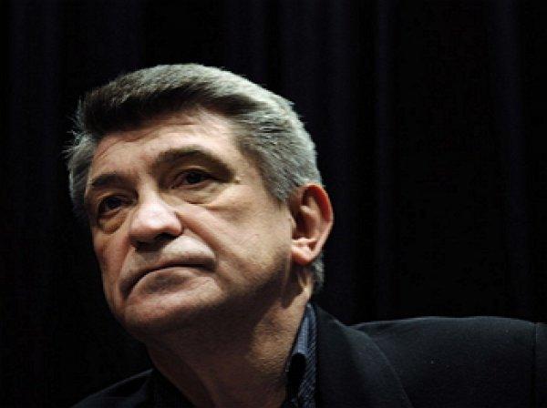 В Кремле прокомментировали заявление Сокурова на вручении «Ники»