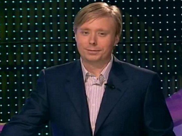 Масляков-младший прокомментировал исследование НАТО о КВН