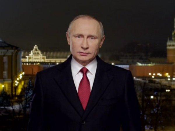 """В Перми из-за """"голоса Путина"""" в рекламе завели дело (ВИДЕО)"""