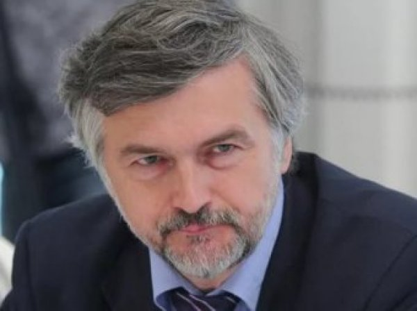 Курс доллара на сегодня, 8 марта 2017: Клепач дал прогноз курса рубля без валютных интервенций Минфина
