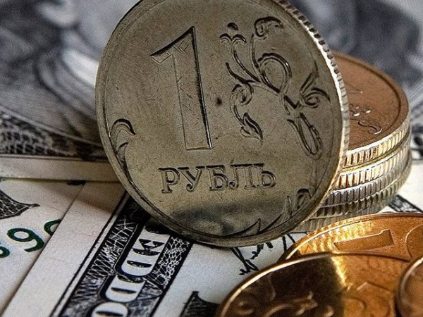 Курс доллара на сегодня, 15 марта 2017: рубль больше не боится ставки ФРС – эксперты