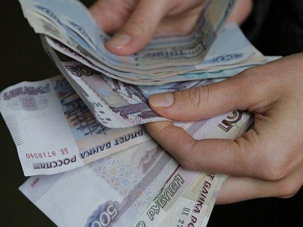 Курс доллара на сегодня, 6 марта 2017: рубль продолжит падение – прогноз экспертов