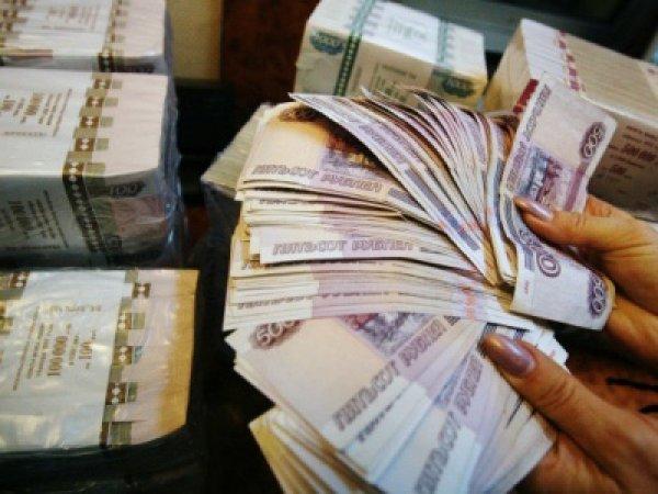 Курс доллара на сегодня, 14 марта 2017: рубль ждут серьезные испытания – прогноз экспертов