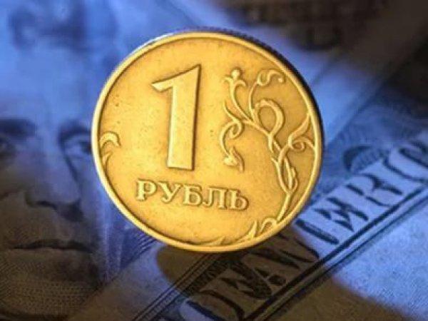 Курс доллара на сегодня, 6 марта 2017: Минфин не может остановить укрепление рубля – эксперты