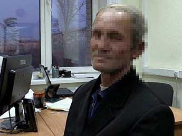 В Бурятии серийный убийца Гена Червяк получил пожизненный срок