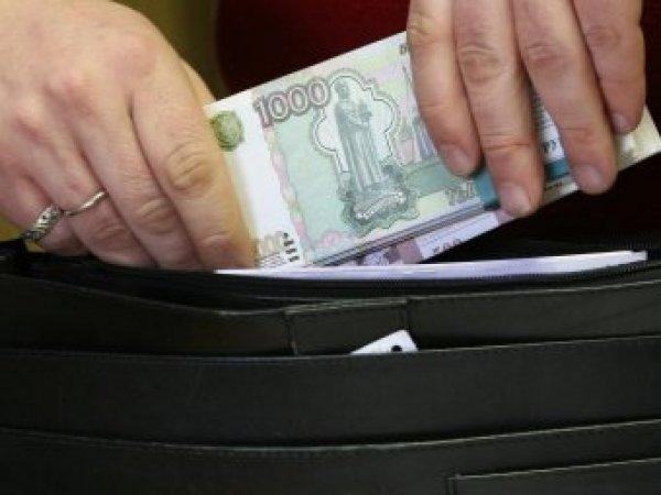 Курс доллара на сегодня, 10 марта 2017: нефть обрушила курс рубля – эксперты