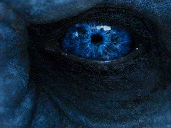 """Сериал """"Игра престолов"""" 7 сезон: опубликован новый промо-ролик"""