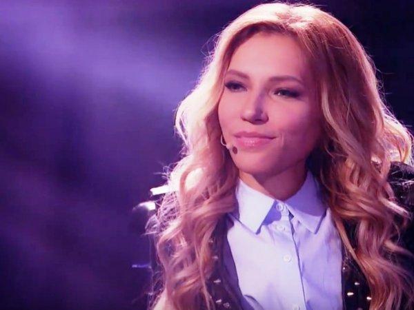 """""""Евровидение 2017"""": вместо Самойловой предлагают отправить Шнура"""