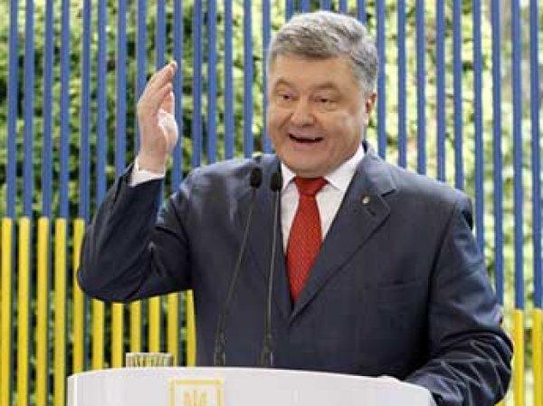 Украина прекратила транспортное сообщение с Донбассом