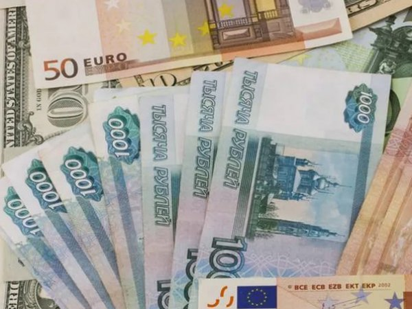 Курс доллара на сегодня, 16 марта 2017: эксперты дали прогноз, что вернет доллар к 65 рублям