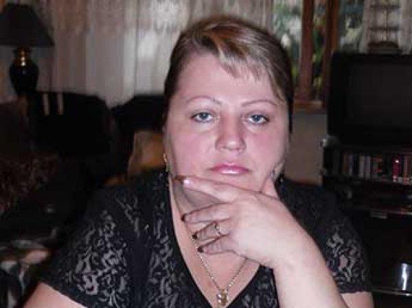 Путин помиловал осужденную за смс о танках у Абхазии Оксану Севастиди