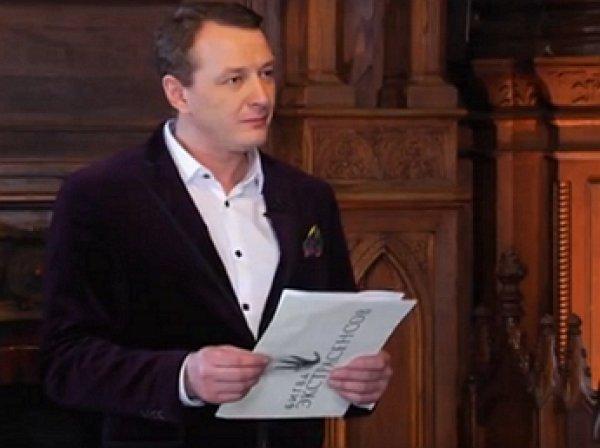 Башаров ответил Пореченкову про вранье на «Битве экстрасенсов»