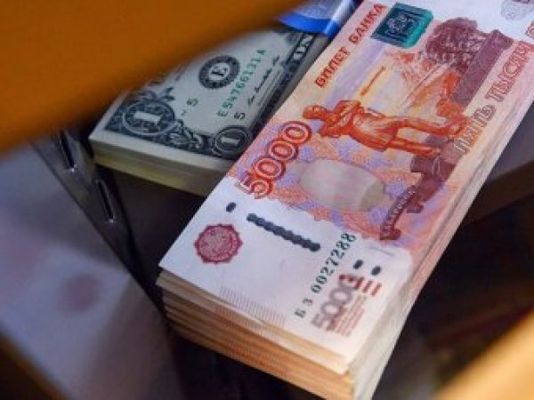 """Курс доллара на сегодня, 14 марта 2017: эксперты предрекли рублю """"волнительную"""" торговую неделю"""