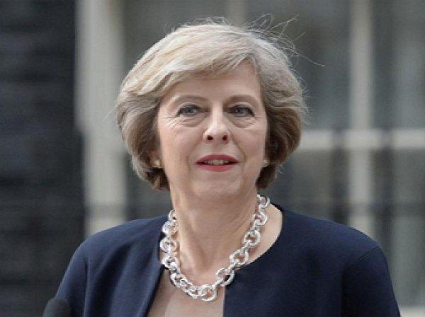 Великобритания потребует у Евросоюза 11 миллиардов долларов